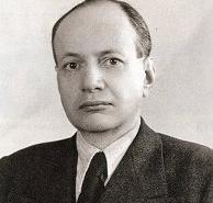 Luigi Bon