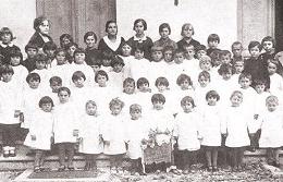 asilo-1932
