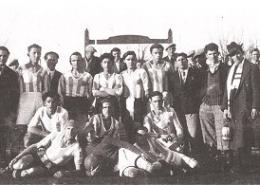 calcio-rizzi-colugna-1932