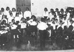 concerto-1991