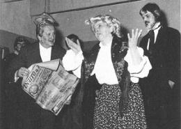 debutto-1979