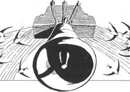 disegno-alunno-1937