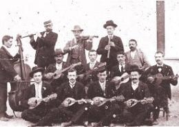 gruppo-mandolinistico-1902