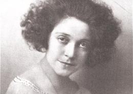 irma-blarzino-1922