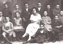 irma-blarzino-1922-bis
