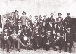 orchestra-ballo-1913