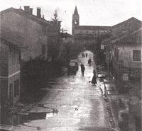 via-del-tram-1930