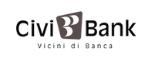 LogoCivibank