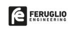 LogoFeruglio
