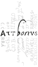 logo-artbonus-pdf - Copia