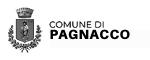 pagnacconew2